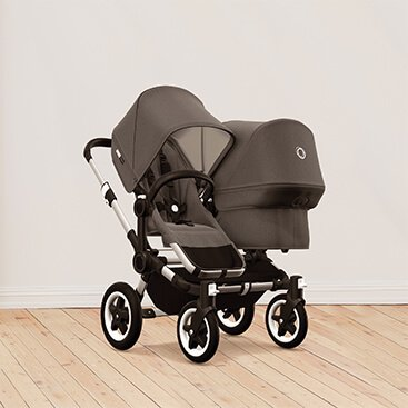 Babyshop - Kinderwagen Bugaboo Donkey 2