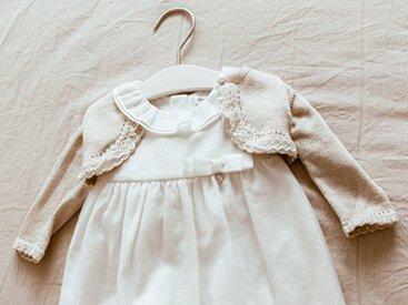 Babyshop - Festkleid
